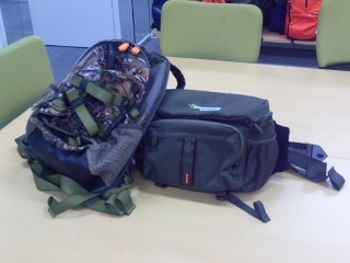 ガードフォースのバッグ (320x240).jpg